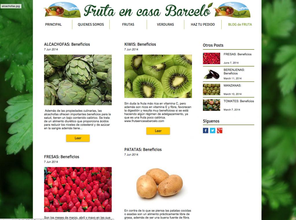 frutaencasabarcelo03