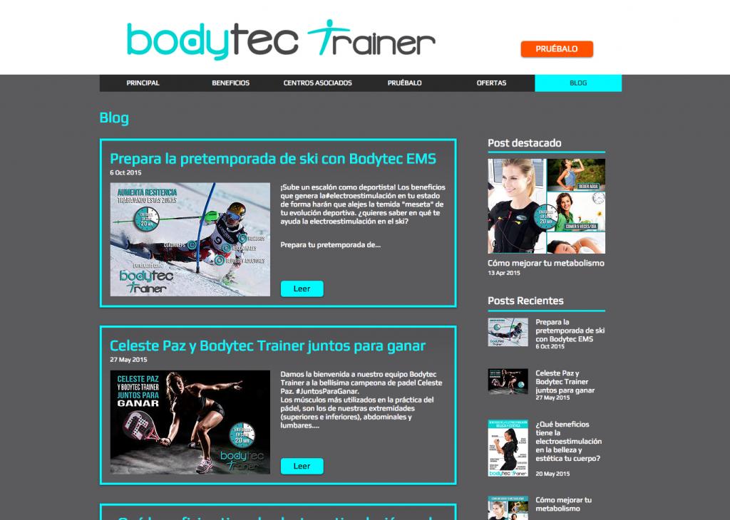 webbodytectrainer03