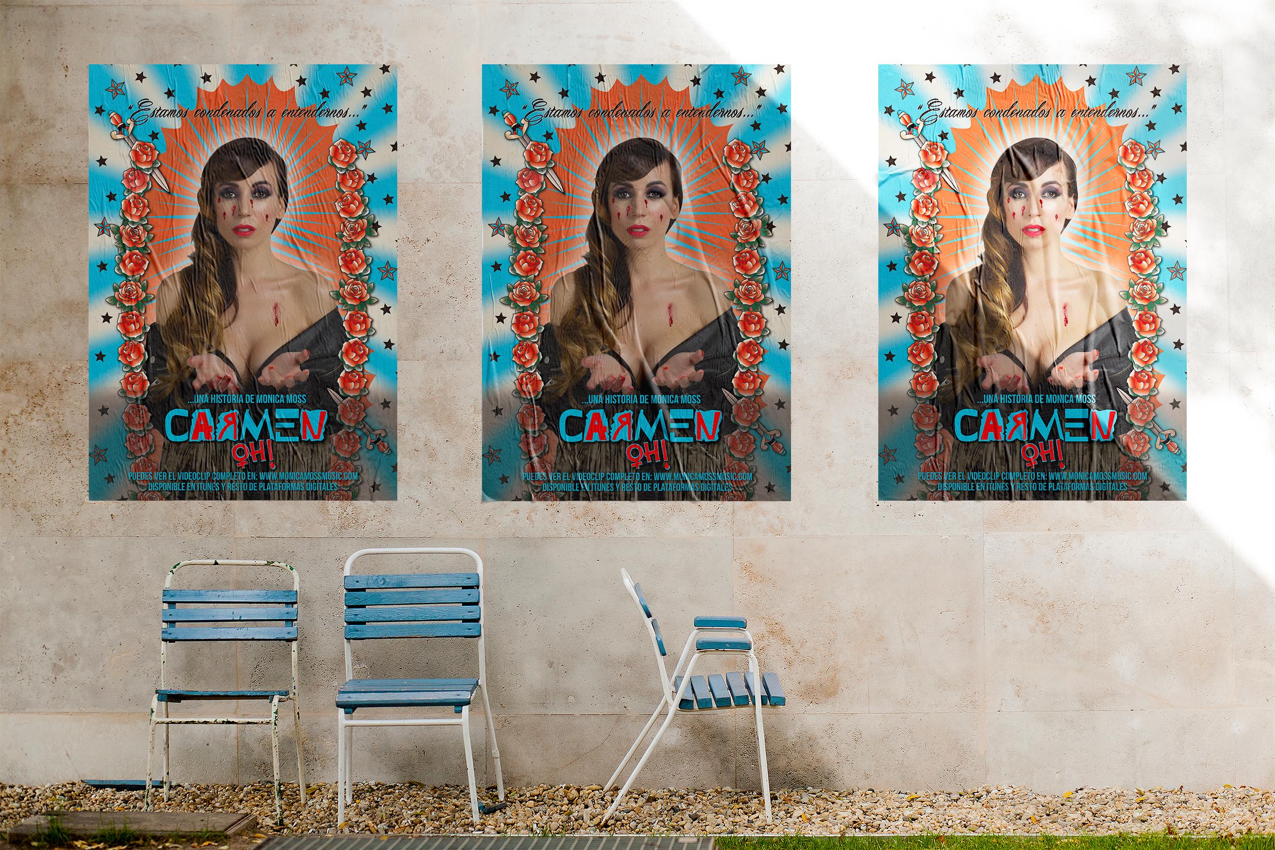 carteles-carmen-oh-mockup