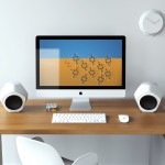 Structure-of-Nanoscopic-Systems-Imac-mockup