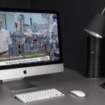 Video-Molecular Astrophysics-imac